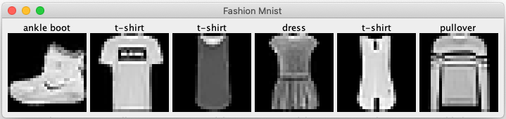 https://d2l-java-resources.s3.amazonaws.com/img/fashion_mnist_labels.png
